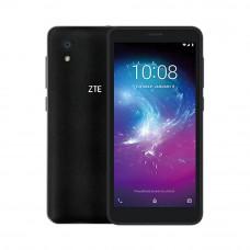 ZTE BLADE A3 LITE 1+32GB