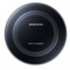 Samsung Cargador Fast Charge Wireless