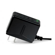 Cargador de Pared Micro USB/V8
