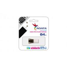Adata Memoria Flash OTG 64GB